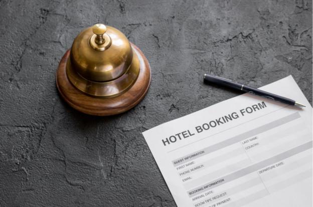 Corso per Ispettori delle strutture ricettive e della ristorazione