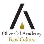 Olive Oil Acadamy