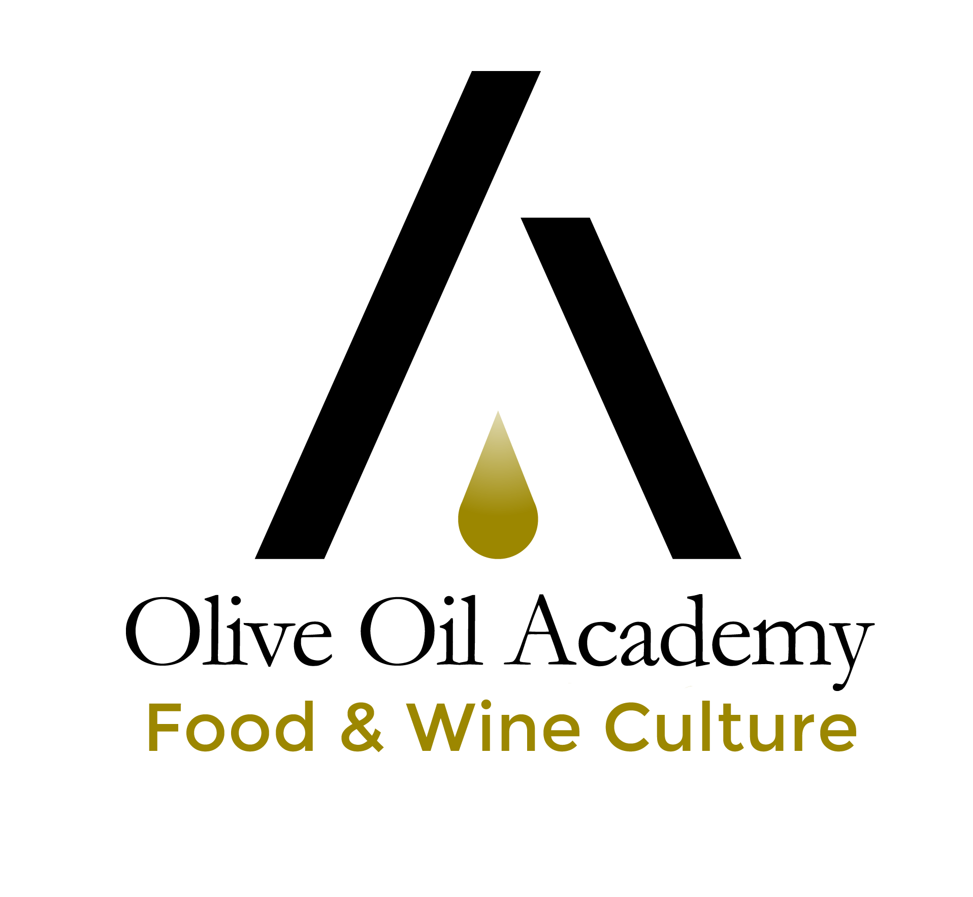 Olive Oil academy